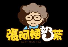 经营奶茶店的十大技巧