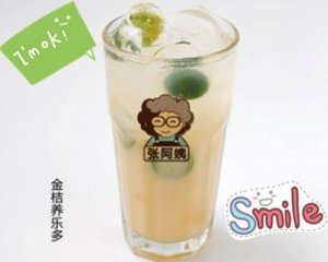 夏季来临,在杭州新开的张阿姨奶茶加盟店有什么优势脱颖而出吗?