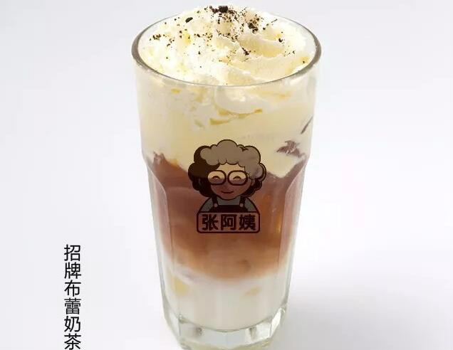 经营奶茶店选址7大法则