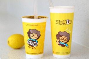 新春佳节:张阿姨奶茶加盟店要怎么吸引更多顾客来消费?
