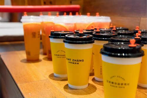 第110期杭州都可品牌推荐会:合格的店长应该具备怎样的条件?