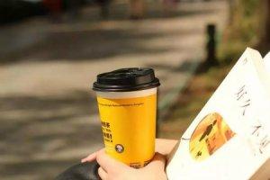 张阿姨奶茶告诉你:奶茶加盟店适不适合全民创业?