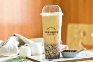 奶茶店创新产品应该具备哪些要素?